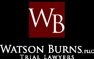 Watson Burns